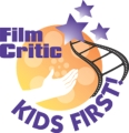 KIDS FIRST!/Coalition for Quality Children's Media
