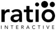 Ratio Interactive