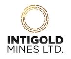 Intigold Mines Ltd.
