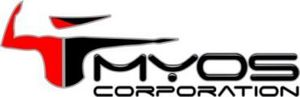 MYOS Corp