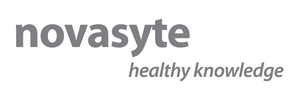 Novasyte