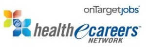 HEALTHeCAREERS Network