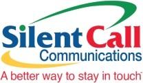 Silent Call Communications