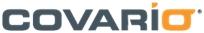 Covario, Inc.