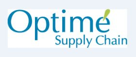 Optime Supply Chain