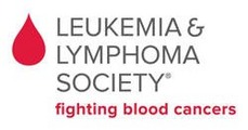 Hotel Council of San Francisco and Leukemia & Lymphoma Society