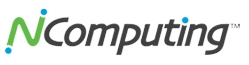 NComputing