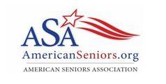 American Seniors Association Holding Group, Inc.