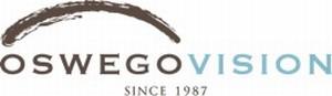 Oswego Vision, Ltd.