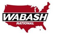 Wabash National