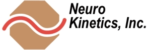 Neuro Kinetics Inc.