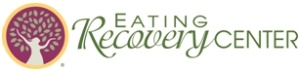 Eating Recovery Center