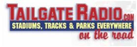 Tailgate Radio Network