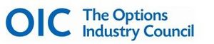 The Options Industry Council