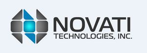 Novati Technologies, Inc. and Tezzaron Semiconductor