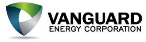 Vanguard Energy