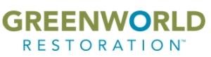 GreenWorld Restoration