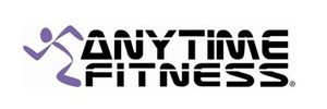 Anytime Fitness Fountain Valley