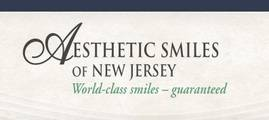 Aesthetic Smiles of New Jersey