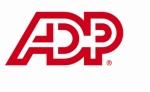 ADP, LLC
