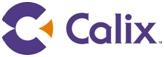 Calix, Inc.