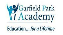 Garfield Park Academy