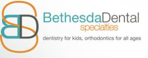 Bethesda Dental Specialties