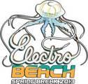 Prime Social Group's Electro Beach Festival