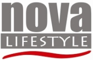 Nova LifeStyle, Inc.