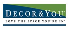 Decor & You