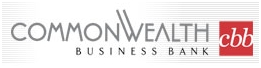Commonwealth Business Bank