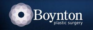 Boynton Plastic Surgery