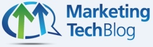 Marketing Technology Blog