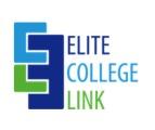 Elite College Link