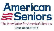 American Seniors Association Holding Group, Inc.