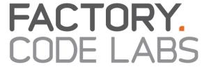 Factory Design Labs
