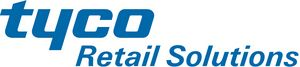 Tyco Retail Solutions; Kurt Salmon; Mobispoke