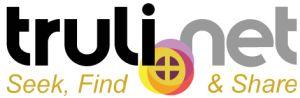 Truli Media Group