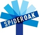 SpiderOak