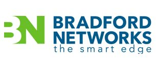 Bradford Networks