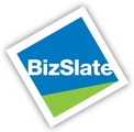 BizSlate Inc.