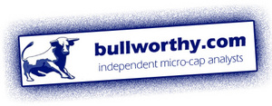 Bullworthy, LLC