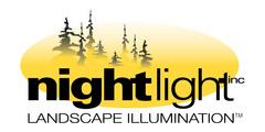 Night Light Illumination, Inc.