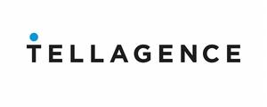 Tellagence