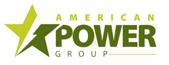 American Power Group