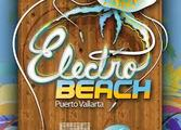Electro Beach