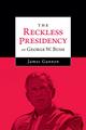 Author James Gannon