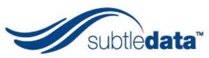 SubtleData, Inc.