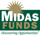 Midas Funds