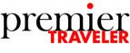 Premier Traveler